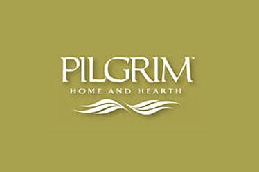 Pilgrim Accessories